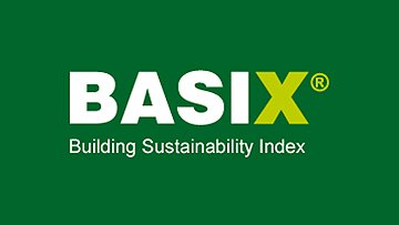 BASIX Assessments