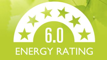 Residential 6 Star Energy Ratings