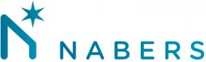 NABERS Logo